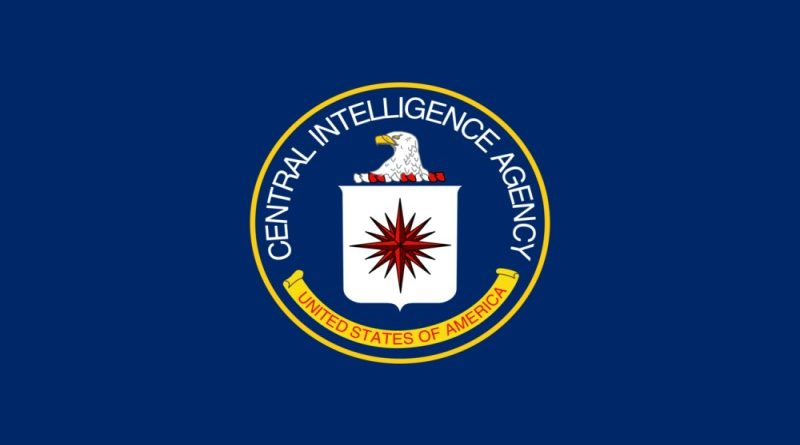 """Their Lives Were Ruined"" Victims Of CIA MK-Ultra Brainwashing Plan Class-Action Suit"