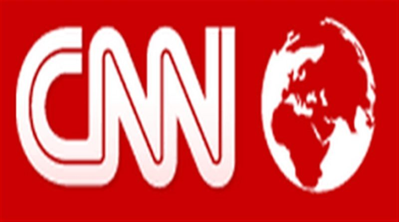 cnn network ratings hit all time record low outed as a