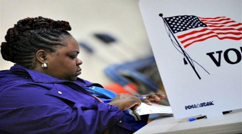 Democrats Manage Iowa Primary Vote Like a Third World Corrupt Dictatorship